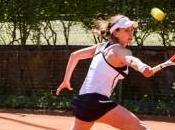 Tennis: Azzaro, Colella Chieppa segno negli Open Saluzzo Torino