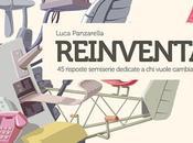 Reinventarsi, nuovo ebook