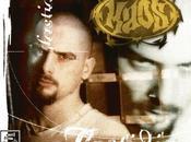 disco culto Kaos torna vinile esaurito poche