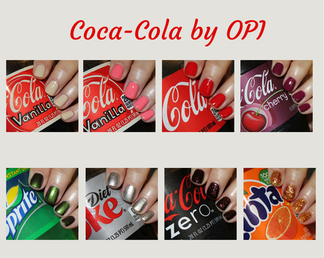 c Coca-Cola-by-OPI