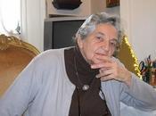 Sofia Scandurra: ricordo
