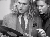 Bruce Weber racconta Ralph Lauren. Video