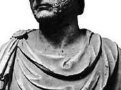 ANNIBALE CARTAGINESE iscrizione etrusca