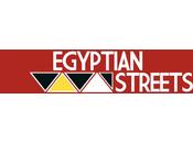 """Agli arresti Egitto partecipanti video """"matrimonio gay"""""""