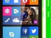 Aggiornamento software Nokia Dual (RM-1013)