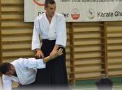 Aikido Karate… proficua divertente esperienza!