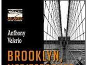 Brooklyn Mediterraneo Anthony Valerio