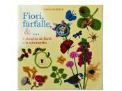 Fiori, farfalle… Leslie Stanfield, castello