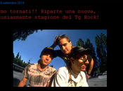 "Ritorna Rock"""