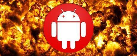 DAHCyqq FIREWALL   le migliori applicazioni Android