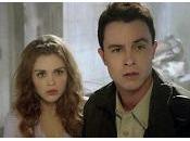 """Teen Wolf"": Ryan Kelley parla mistero Parrish futuro Lydia nella stagione"