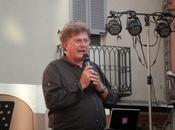 PAVIA. Ronnie apprezza progetto Ponticino collaborazione amministrazioni diverse.