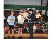 Capannina Forte Marmi premio Torriani successo
