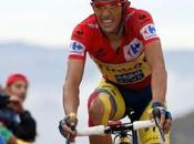 Mondiale 2014, Contador sarà