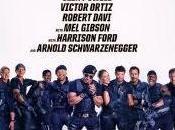 mercenari (2014)