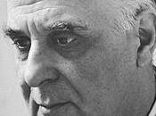 Premio Nobel letteratura 2014: pronostici