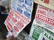 Ocse l'Italia: scuola tagliata, disoccupazione crescita giovani sfiduciati