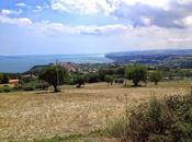 Monte Conero Parco Regionale