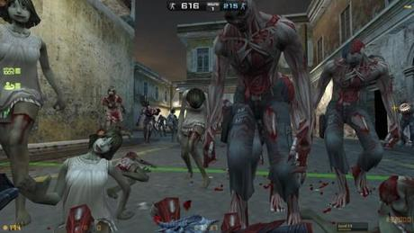 Counter-Strike Nexon Zombies_ (3)