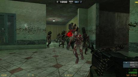 Counter-Strike Nexon Zombies_ (2)