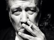 David Lynch Lucca Film Festival