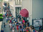 Torna fashion week sicilia outlet village