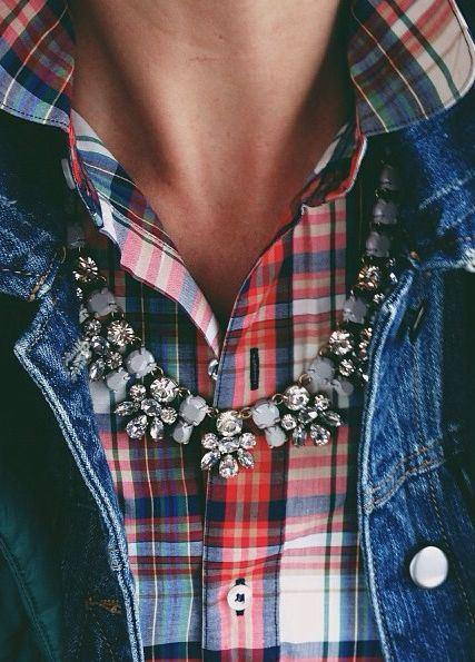 plaid-and-jewels