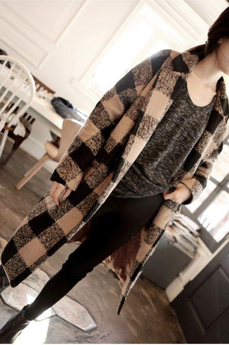cappotto-plaid-rug