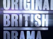 Original British Drama: un'altra grande stagione