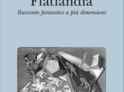 Flatlandia [roma]