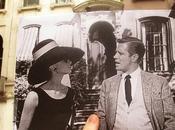 Filmography fotografie bianco nero