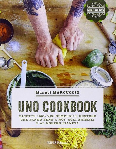 Libri di cucina e ricette quali comprare paperblog for Libri di cucina professionali pdf
