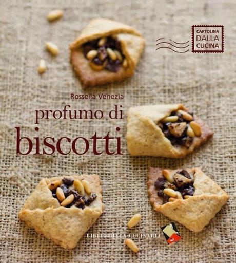 Libri di cucina e ricette quali comprare paperblog - Libri di cucina professionali gratis ...