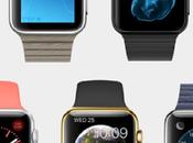 Apple Watch: perchè apple parlato autonomia?