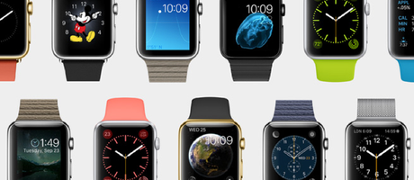 w_keynote-apple-iphone-6-iphone-6-plus-apple-watch-apple-pay9