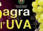 SAGRA DELL'UVA Castellaneta Marina