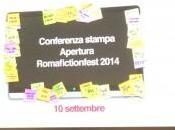 Roma Fiction Fest 2014: fiction imita cinema
