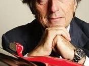 Montezemolo lascia Rossa, Marchionne nuovo presidente cavallino