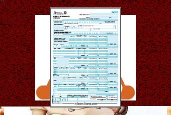 MODELLO F24 COMPILABILE SCARICARE