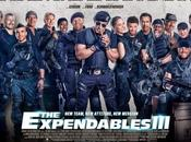 mercenari expendables