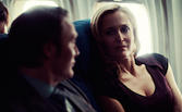"""Hannibal Gillian Anderson promossa series regular"
