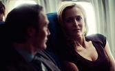 """""""Hannibal Gillian Anderson promossa series regular"""