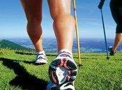 Insufficienza cardiaca: l'attività fisica salvare vita