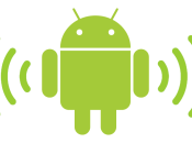 Sblocco Tethering Android