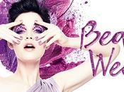 Manor Beauty Night 2014 Week: tutte date dettagli