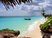 Zanzibar, percorsi visioni sapore speziato