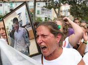 """Giovanni Bifolco: """"Dicono siamo camorristi. Stanno ammazzando figlio un'altra volta"""""""