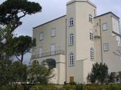 Villa Macrina: biblioteca comunale. Tutto quello sapere