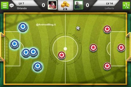 4 600x400 Soccer Stars per Android: la nostra recensione giochi  Soccer Stars android