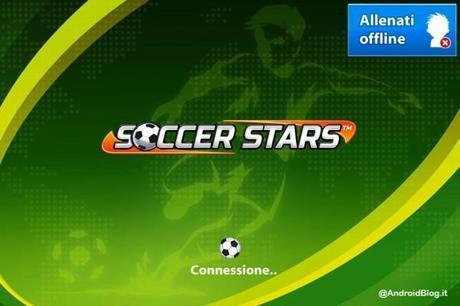 Home 600x400 Soccer Stars per Android: la nostra recensione giochi  Soccer Stars android